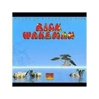 Rick Wakeman - Tales Of Future And Past
