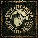 Devil City Angels
