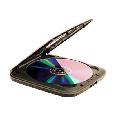 IDVD8ROM - DVD-ROM drive - USB