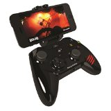 Mad Catz Micro C.T.R.L.i Mobile Gamepad Made for Apple iPod, iPhone, and iPad