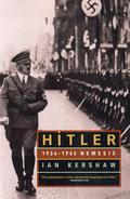 Hitler: 1936-1945 Nemesis