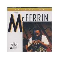 Bobby McFerrin - Best Of (Music CD)