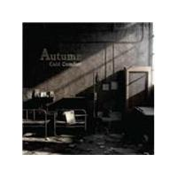 Autumn - Cold Comfort (Music CD)