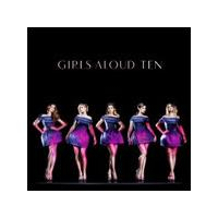 Girls Aloud - Ten (Music CD)