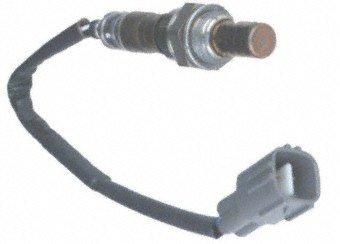 Bosch 13355 Oxygen Sensor, OE Type Fitment