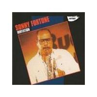 Sonny Fortune & Renee Rosnes/Kenny Davis/Ronnie Burrag - Invitation (Music CD)