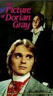 Picture of Dorian Gray [VHS]
