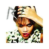 Rihanna - Talk That Talk (Music CD)