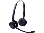 Jabra Pro 9460 Headset