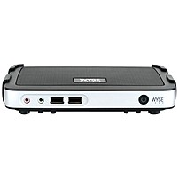 P A great value from day one, the Wyse T10 sets the new standard for affordable thin clients
