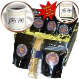 cgb_38200_1 Florene Steam Punk - Eyeglasses - Coffee Gift Baskets - Coffee Gift Basket