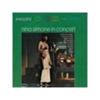 Nina Simone - Nina Simone In Concert [Remastered]