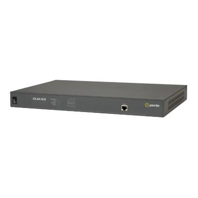 Perle 04030284 Iolan Scs32 - Console Server
