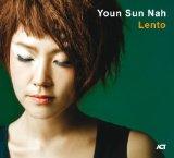 Youn Sun Nah - Lento (Music CD)