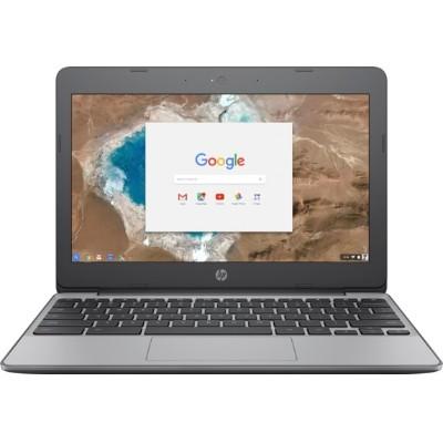 Hp Inc. X7t64ua#aba Hp Chromebook - 11-v010nr (energy Star)