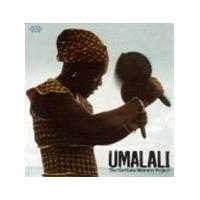 Umalali - The Garifuna Women's Project