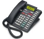 Aastra 9417CWB 2-Line Speaker Phone