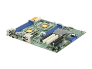 Supermicro Mbd-x8dal-i-o Atx Server Motherboard