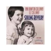 Ann Hampton-Callaway & Liz Callaway - Sibling Revelry
