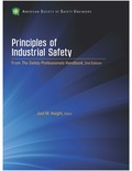 The focus of this text is on industrial safety principles from a management perspective