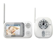 Vtech Vm321 Color Video And Audio Monitor