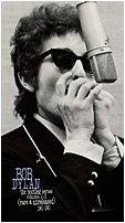 Bob Dylan 696998657229 Bootleg Series Volume 1-3 (rare And Unreleased) 1961-1991 Box Set