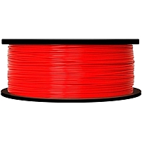 MakerBot ABS Filament is the best, most consistent, and most tested ABS filamentfor MakerBot reg  Replicator reg  2X Experimental 3D Printers