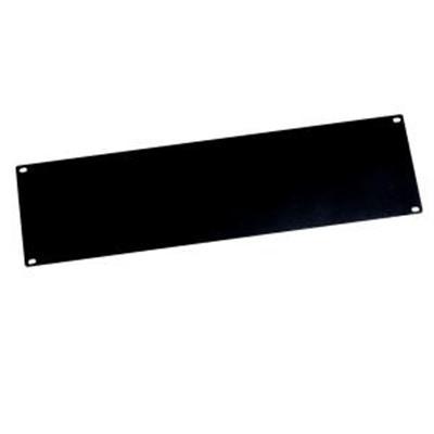 Kendall Howard 1901-1-101-03 3u Flat Spacer Blank