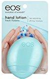 EOS Everyday Hand Lotion, 1.5 Ounce