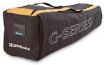 Uppababy Gluxe/glite-0100 Travel Safe Bag