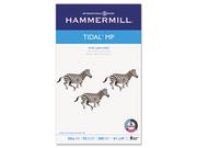 Hammermill Tidal MP Paper For Inkjet Print - Legal - 8.50
