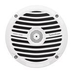 Rockford Fosgate Rm1652 Prime Series Marine Full Range Speakers - Whit