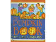 The Pumpkin Book 1