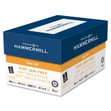 Hammermill Fore 3-Hole Punched Multipurpose Paper