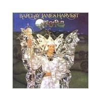Barclay James Harvest - Octoberon (Music CD)