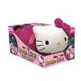 Mini Dream Lites Hello Kitty