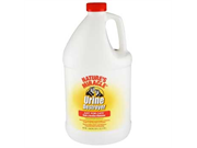 United Pet Group Urine Destroyer Stain & Residue Eliminator, 32 Ounce - P-5721