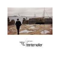 Various Artists - Harbour Boat Trips Vol.1 - Copenhagen (Compiled By Trentemoller) (Music CD)