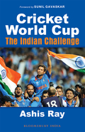 Cricket World Cup: The Indian Challenge is the most comprehensive offering on the subject; as eminently readable as essential reference