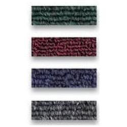 Clean Loop 3' x 6' Charcoal