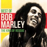 Best Of: King of Reggae