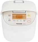 Panasonic Sr-ms103 Rice Cooker