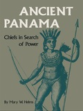 Ancient Panama adds depth to our understanding of the political and religious elite ruling in Panama at the time of the European conquest