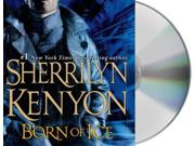 Born of Ice The League: Nemesis Rising Unabridged Binding: CD/Spoken Word Publisher: St Martins Pr Publish Date: 2014/05/15 Language: ENGLISH Dimensions: 6.00 x 5.50 x 1.00 Weight: 0.52 ISBN-13: 9781427252180 Book Type: FICTION