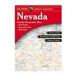 Garmin Aa-000020-000 Atlas And Gazetteer