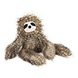 Jellycat Mad Pet Cyril Sloth, 16 inches