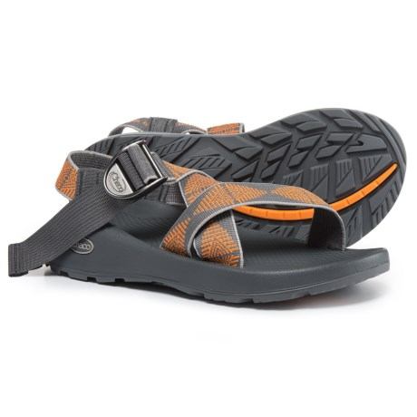 Mega Z Classic Sport Sandals (for Men)