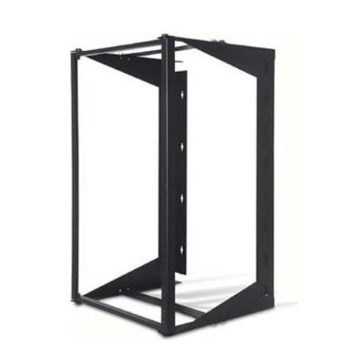 Belkin F4d147 Swing-away - Cabinet - Wall Mountable - 19