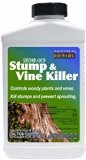VINE AND STUMP KILLER (Pkg of 2)