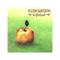 Helen Watson - Lifesize (Music CD)